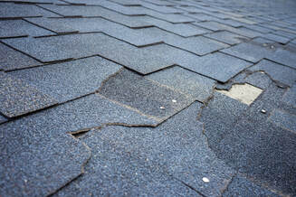South Shore Roofing Pros - Have You Inspected your Shingled Roof 2