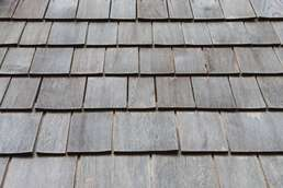 The Best Roofing Material for Homes in New England 2