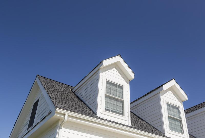 South Shoe Roofing Pros - Windows, Skylights and Doors