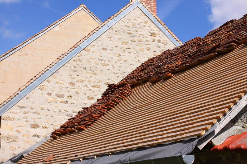 South Shore Roofing Pros - Residential Roofing Rockland MA