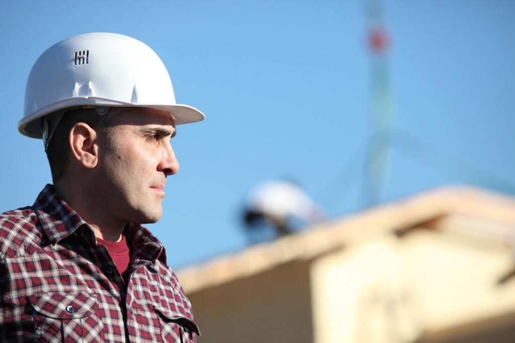 South Shore Roofing Pros - About