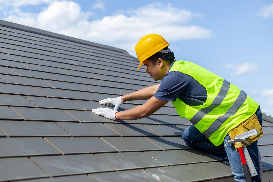 South Shore Roofing Pros - Residential Roofing