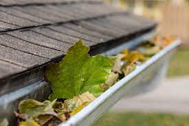 South Shore Roofing Pros - How To Prepare Your Roof for Fall (Autumn) In New England