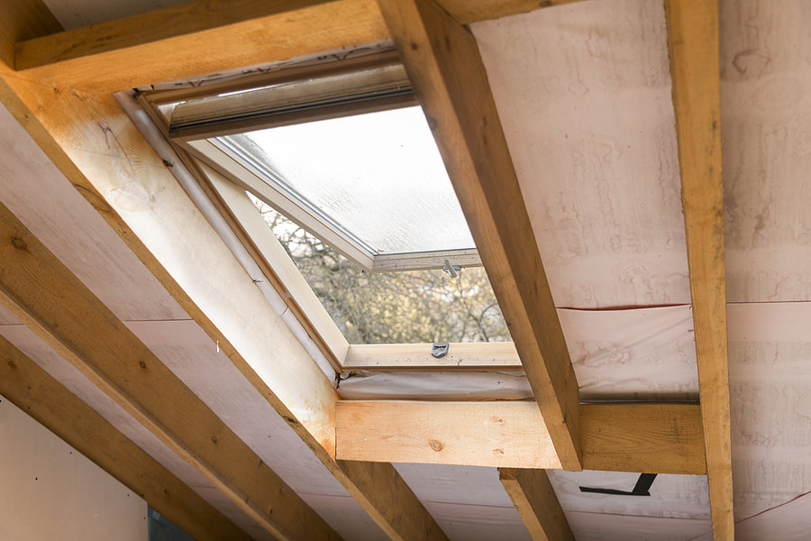 South Shore Roofing Pros - Windows, Skylights and Doors